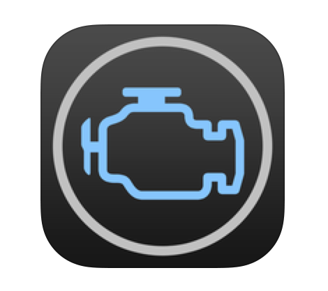 Using your iPhone to diagnose your car's check engine light