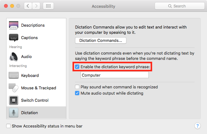 System-Preferences-Accessibility-Dication-enable-keyword -phrase