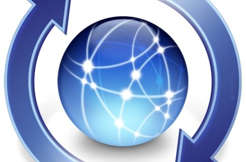 How to fix Ethernet problems after a recent Mac security update