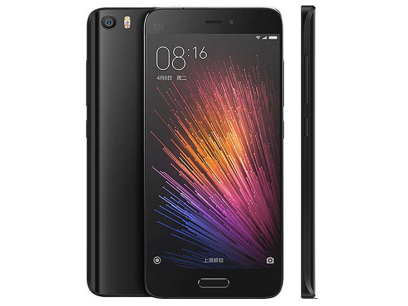 Xiaomi Mi 5 image 002