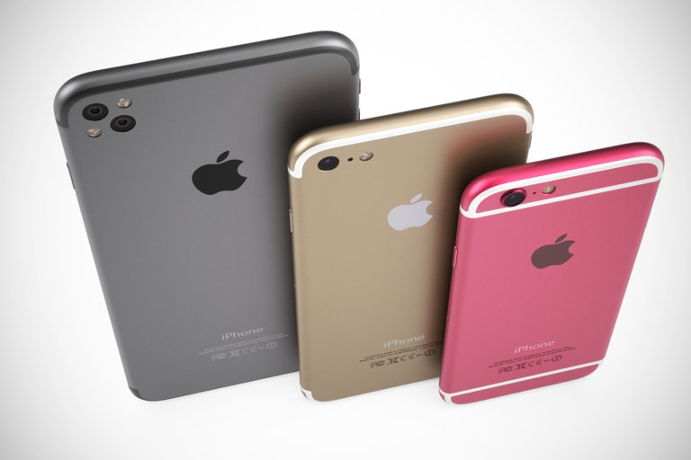 apple s 4 inch iphone refresh to be named iphone se