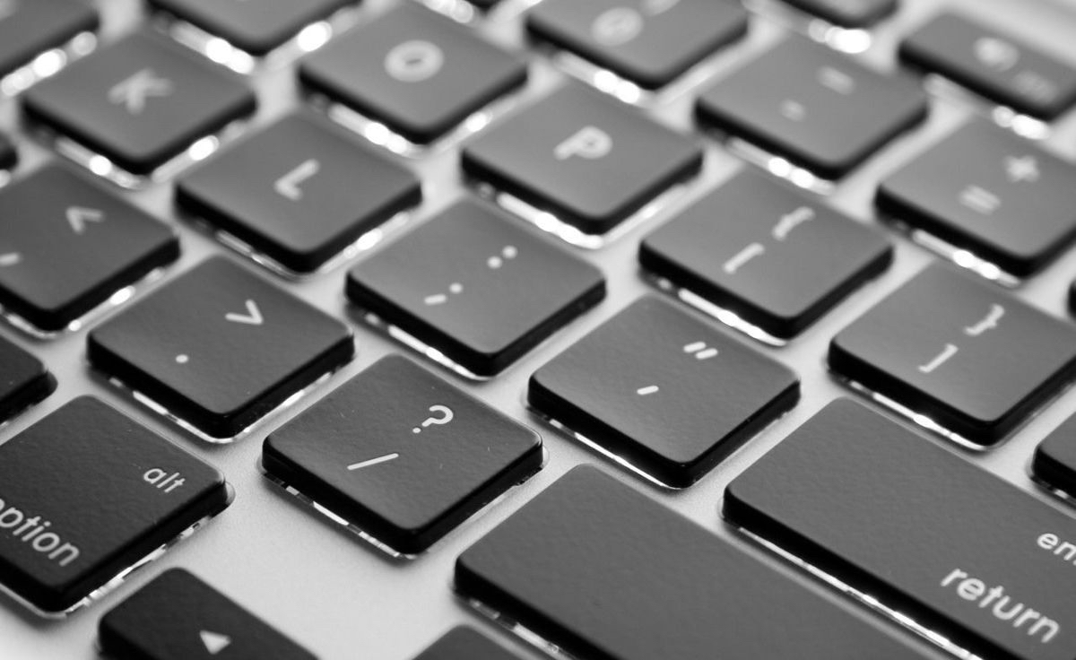 19 useful Mac startup key combinations you should