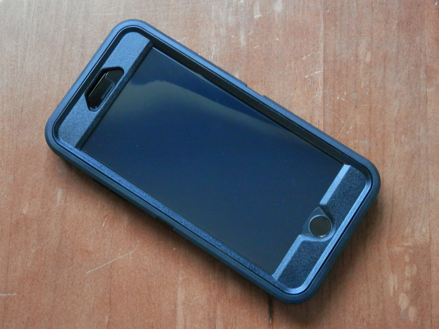 OtterBox iPhone cases shootout: which one should you get?