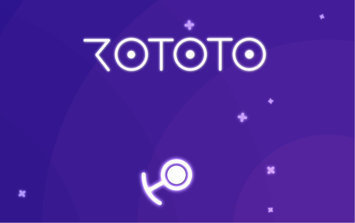 rototo review banner