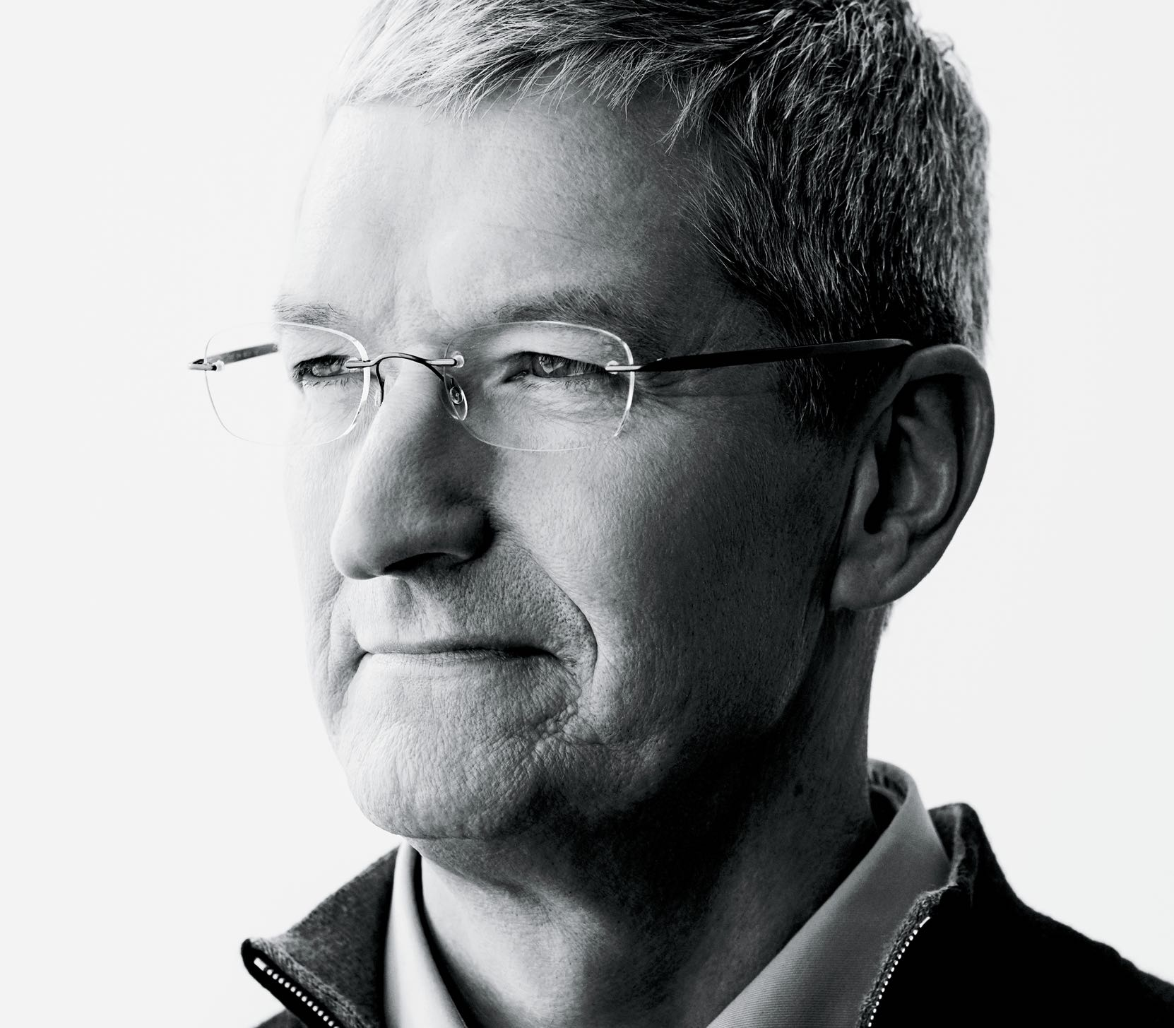 tim Cook Fortune image 001