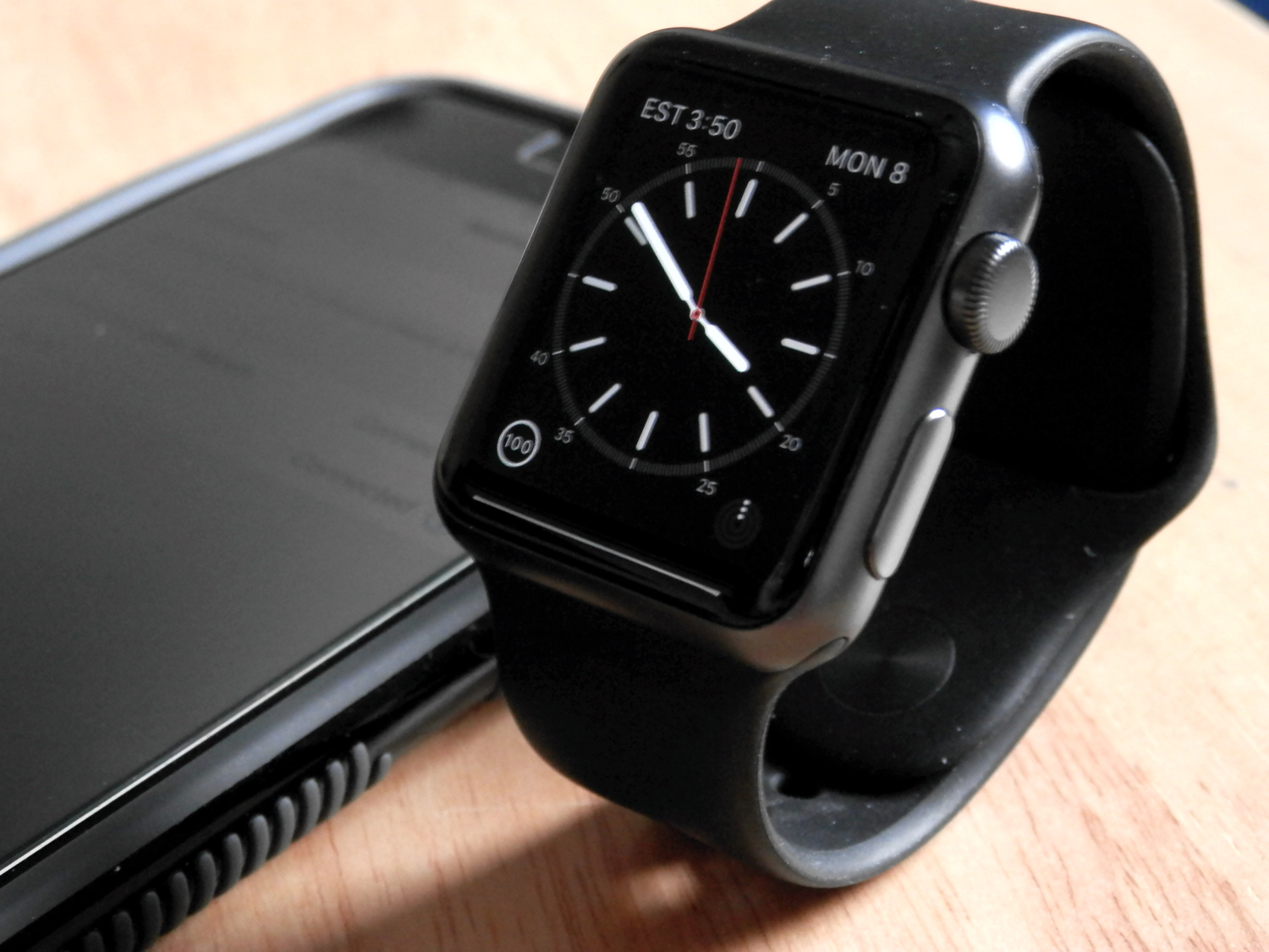 top 5 iphone accessories apple watch sport 38mm