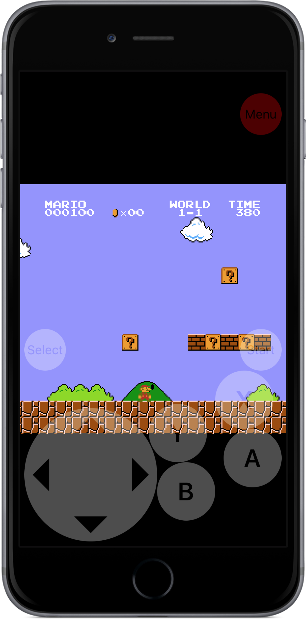 nes emulator iphone how to install emulators on your iphone or no 9878