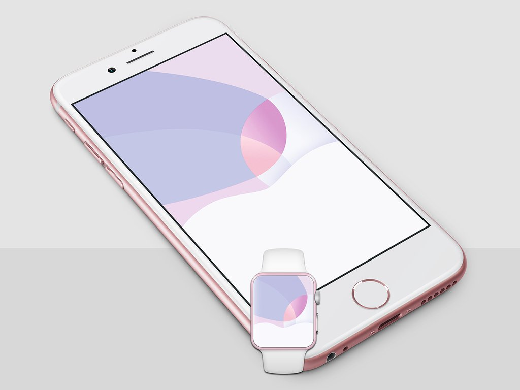 AR72014 March 21 event Splash wallpaper mod
