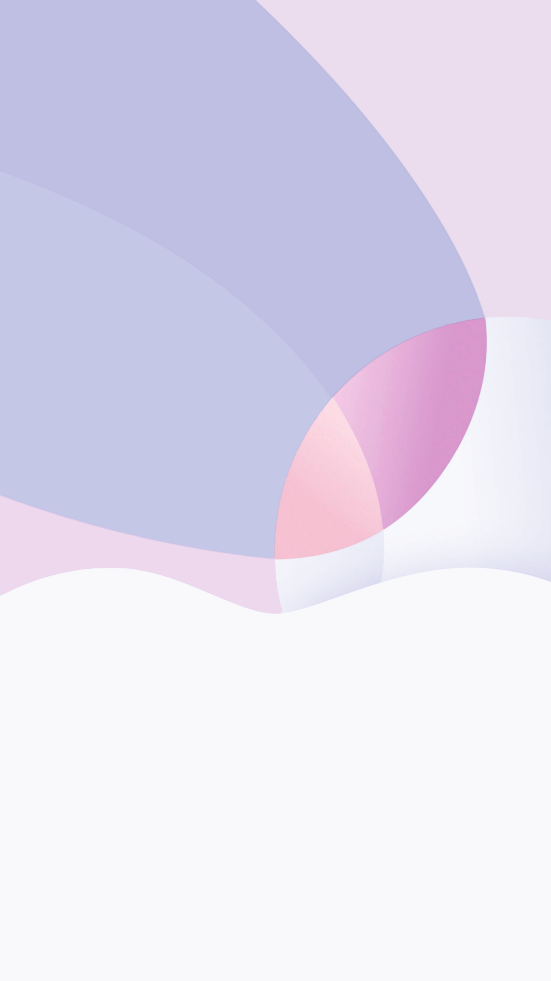 March 21 Apple Event Wallpapers Let Us Loop You In