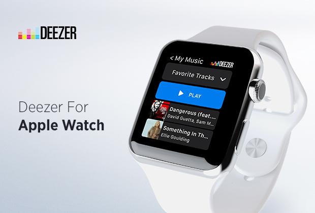 Deezer teaser 001