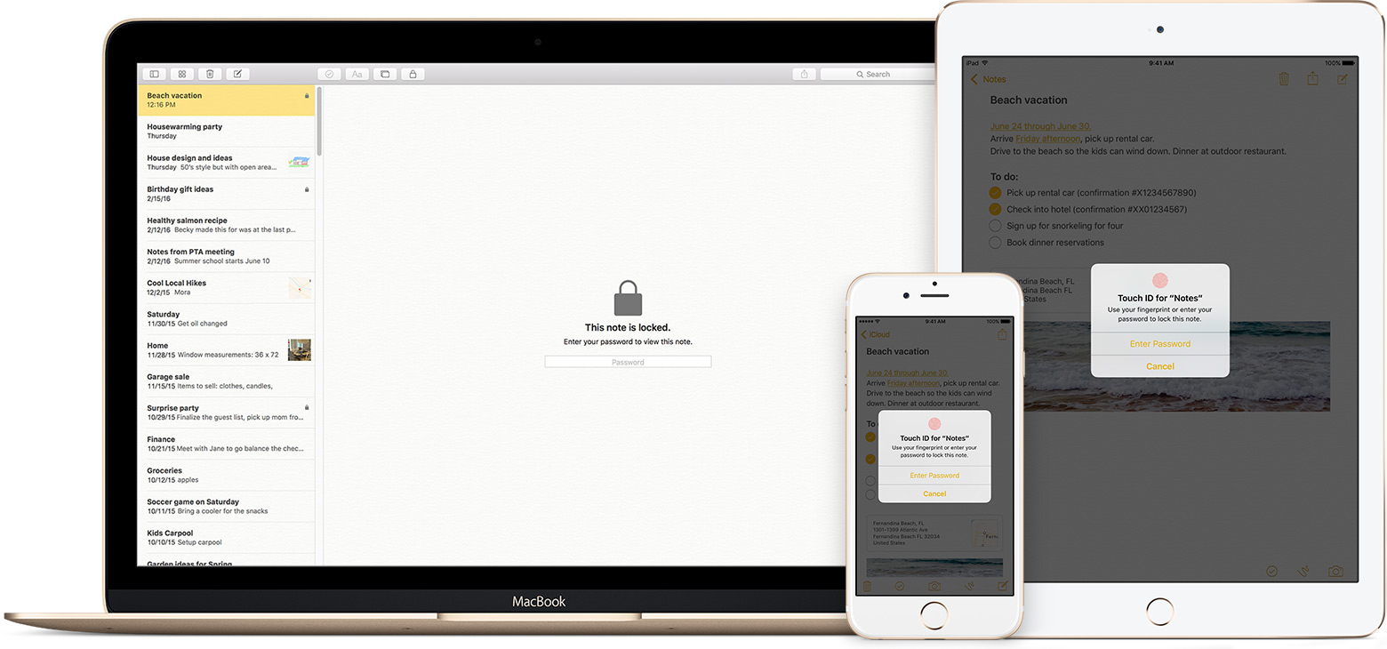 Copy Music From Iphone To Macbook Pro