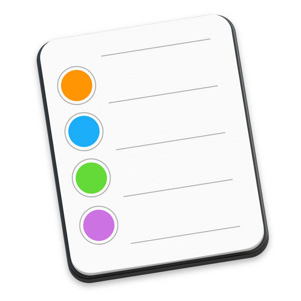 How to set up repeating reminders on Mac and iOS