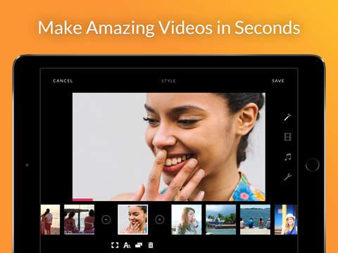 Reproducir imagen del editor de video 001