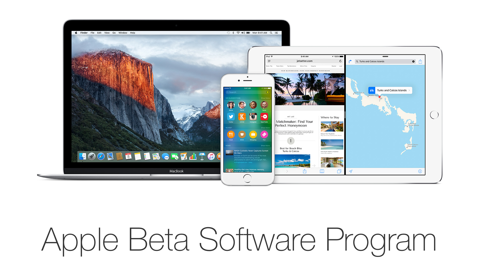 unenroll from apple public beta program guide
