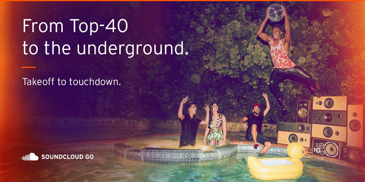 SoundCloud Go teaser 001