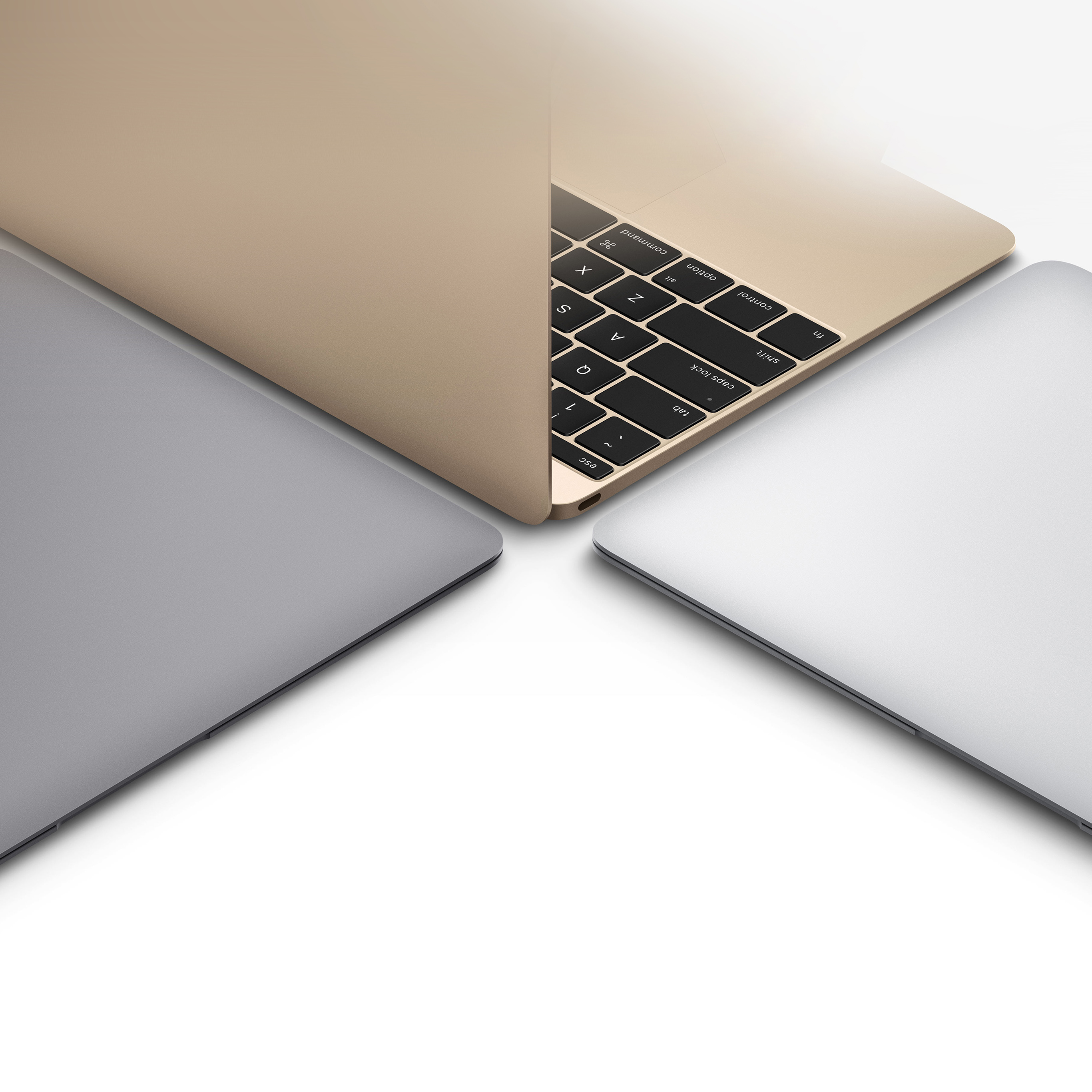 apple-macbook-gold-silver-slate-gray-art-40-wallpaper