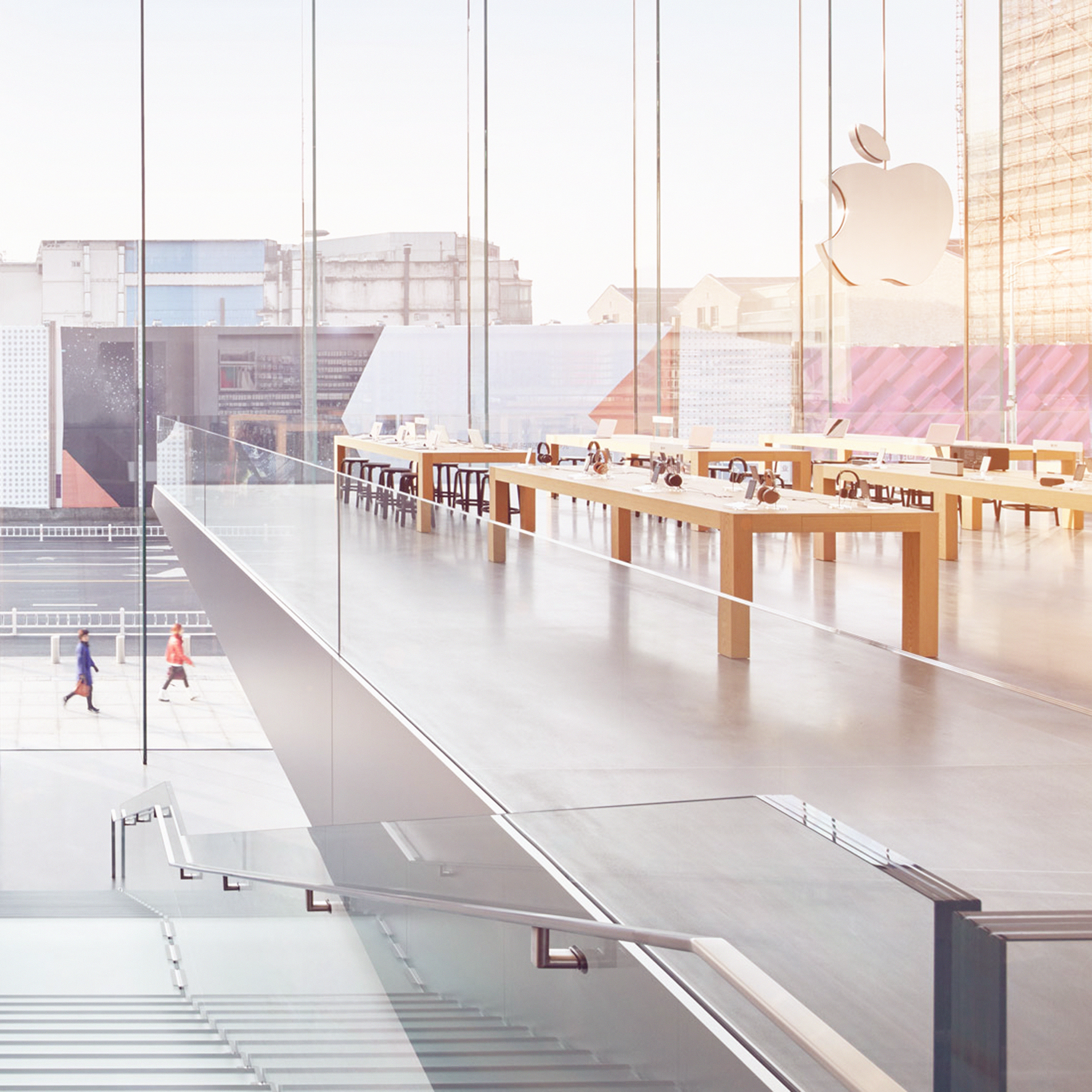 apple-shop-store-interior-city-40-wallpaper