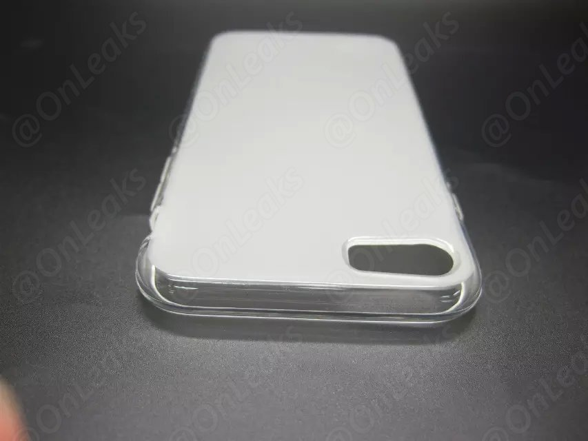 iPhone 7 case Steve Hemmerstoffer image 003