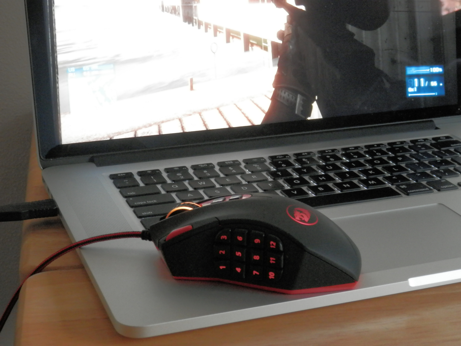 red-dragon-perdition-gaming-mouse