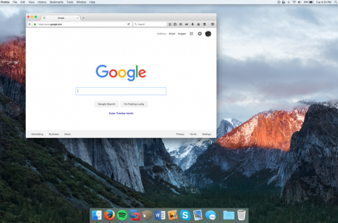 Launching apps in low resolution mode on Retina display Macs