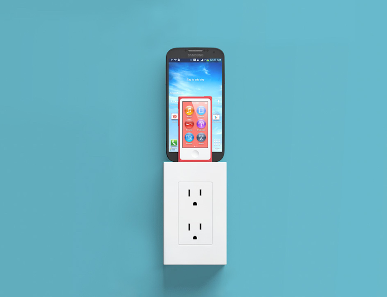 thingCharger-----The-Multi-Use-Outlet-01