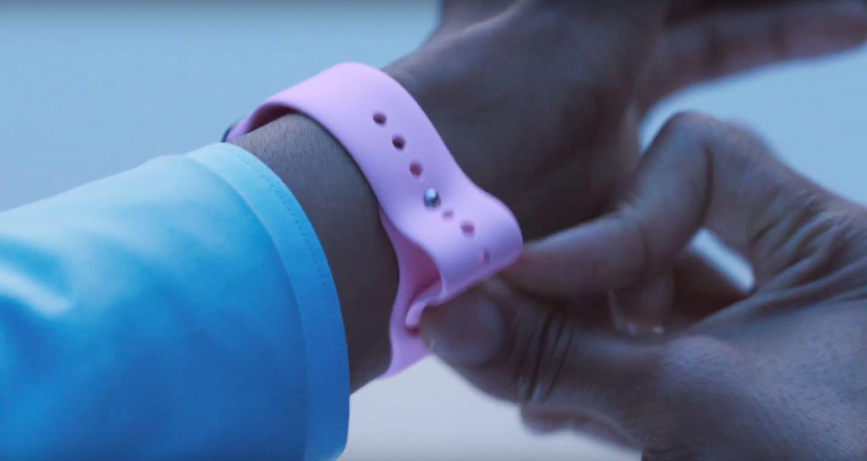 Apple Watch ads image 001