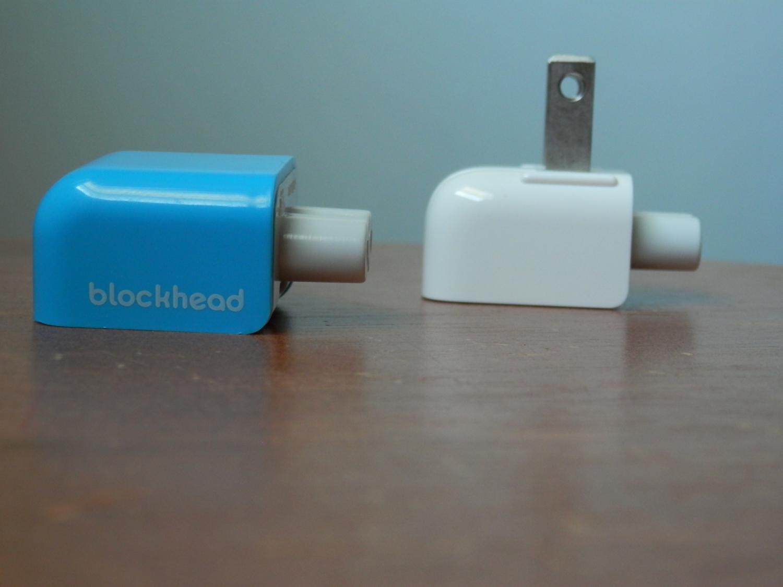 Blockhead-vs-Duckhead-2