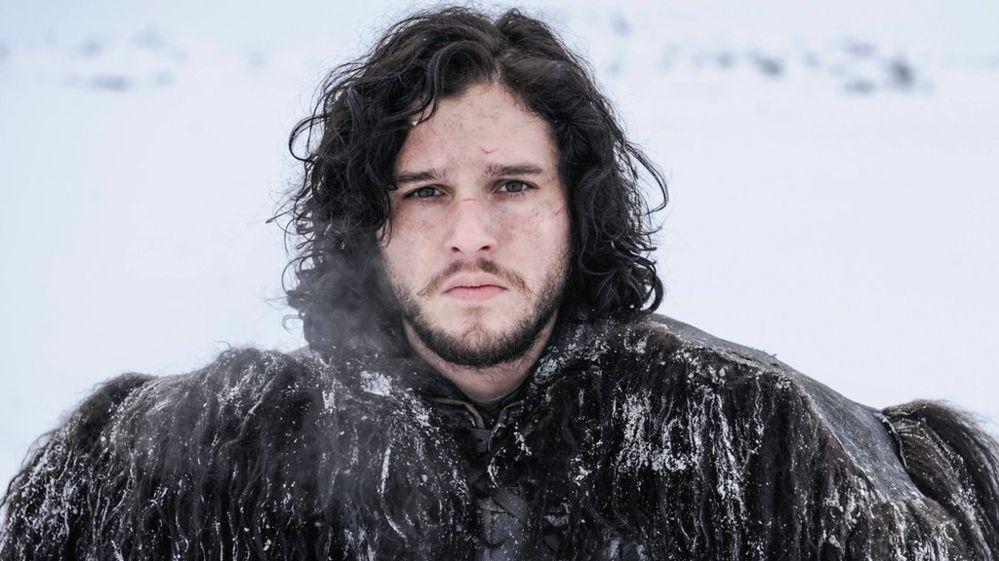 Jon Snow image 002