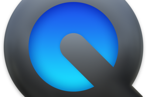 Apple confirms QuickTime for Windows is no more