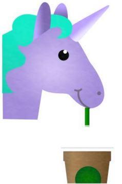 Starbucks Keyboard 1.0 para emoji 002