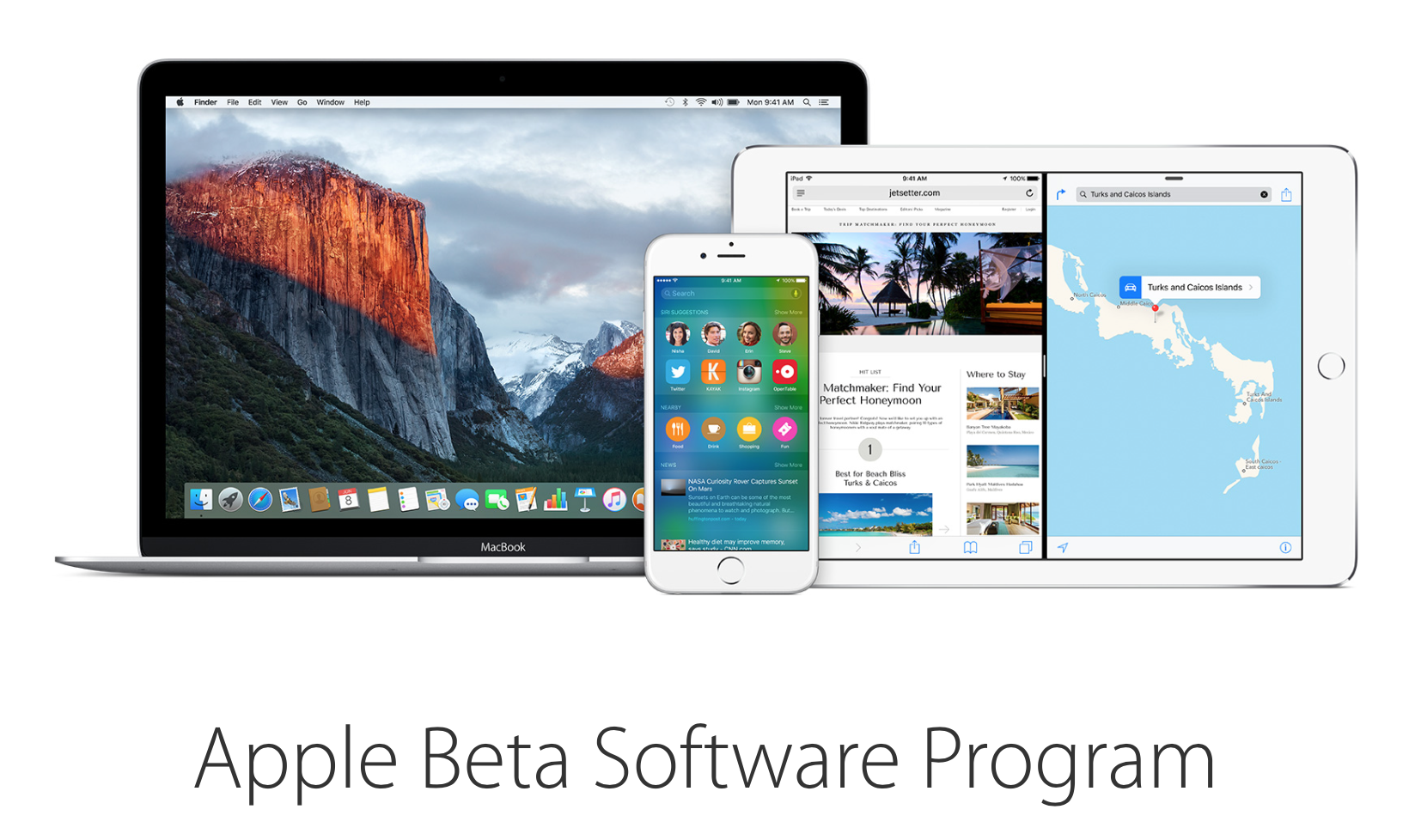 apple public beta
