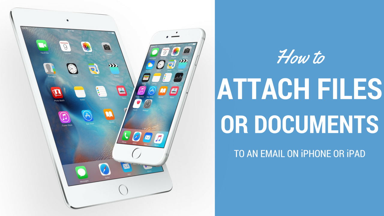 attach-file-document-to-email-on-iphone-or-ipad.png