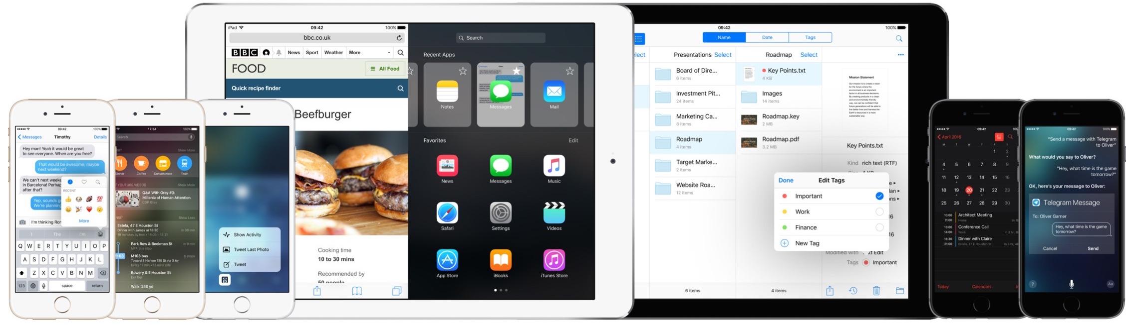 iOS 10 concept MacStories image 001