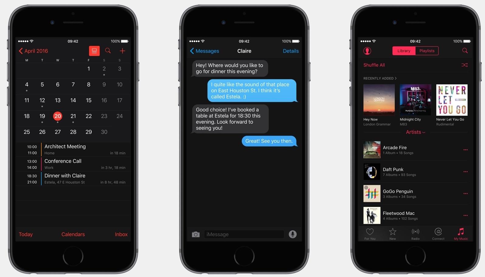 iOS 10 concept MacStories image 002