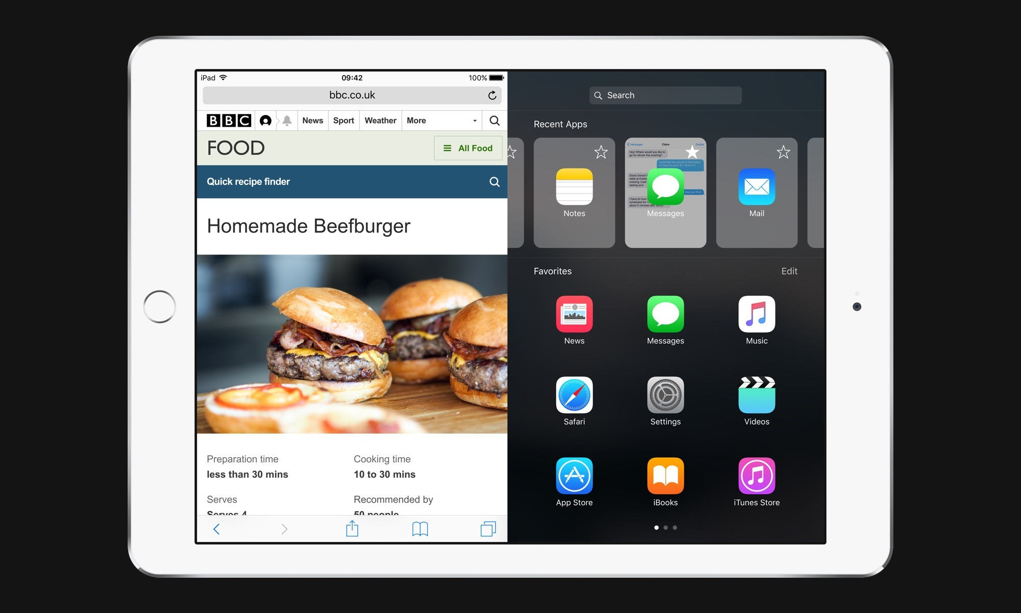 iOS 10 concept MacStories image 003