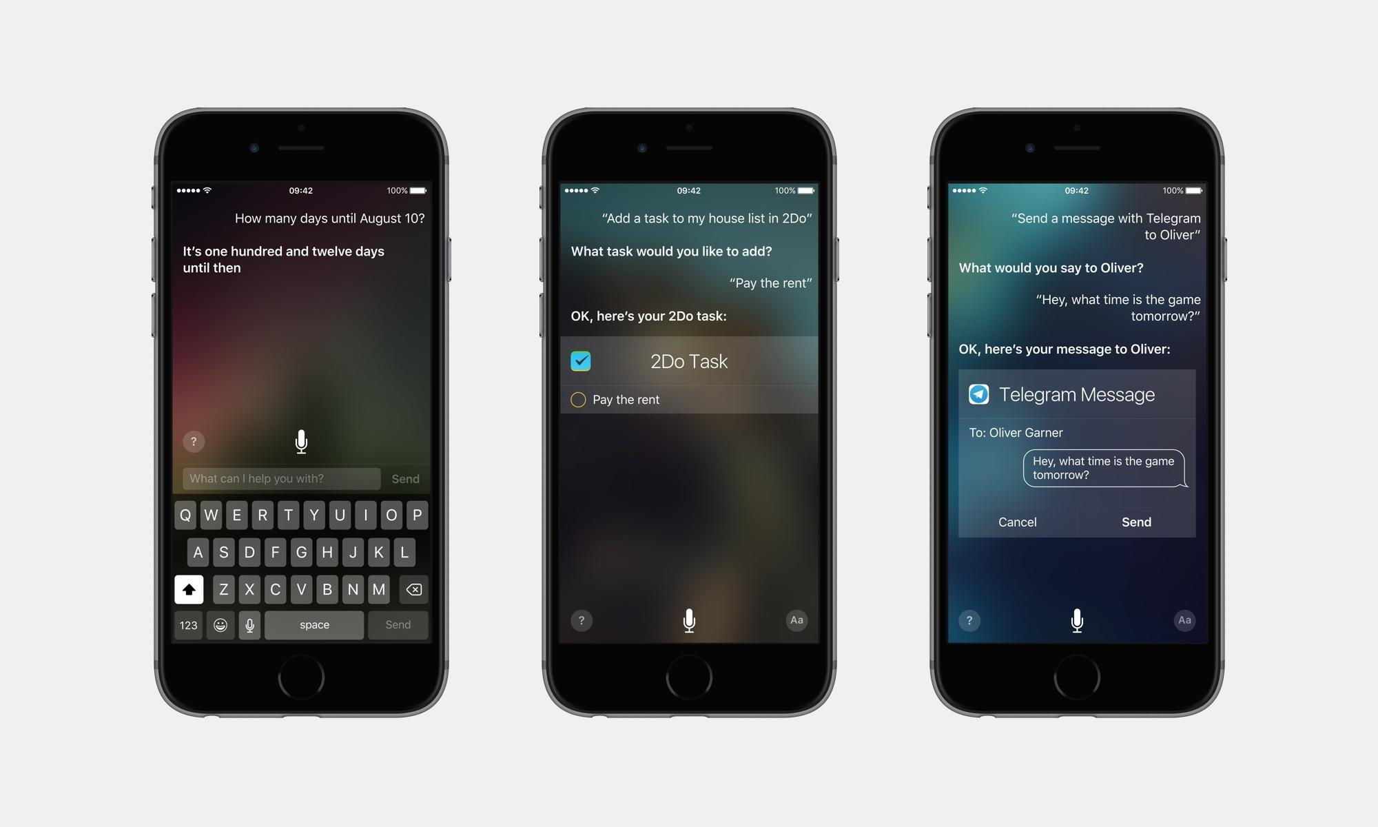 iOS 10 concept MacStories image 004
