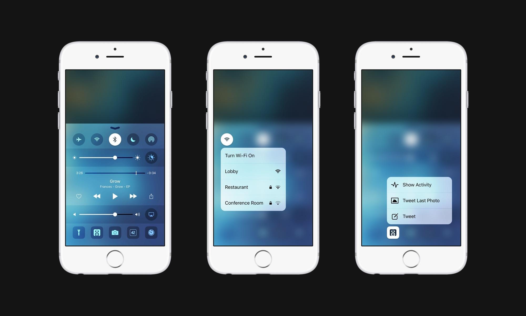 iOS 10 concept MacStories image 005