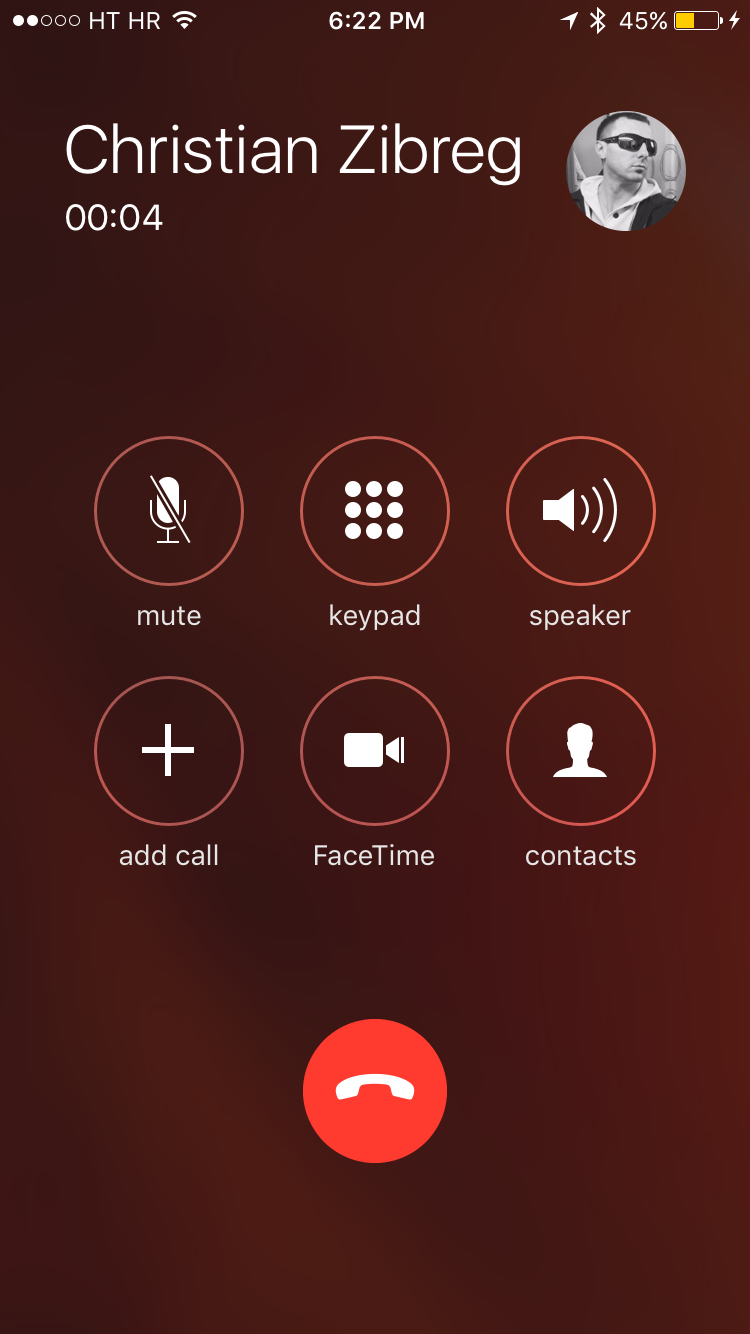 iphone calling app how to record phone calls on iphone 11677