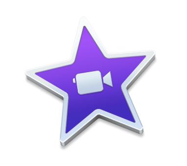 POUR TÉLÉCHARGER X 10.5.8 IMOVIE MAC OS