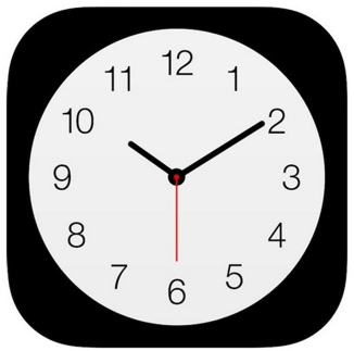 How To Stop Your Iphone From Vibrating When Your Alarm Rings