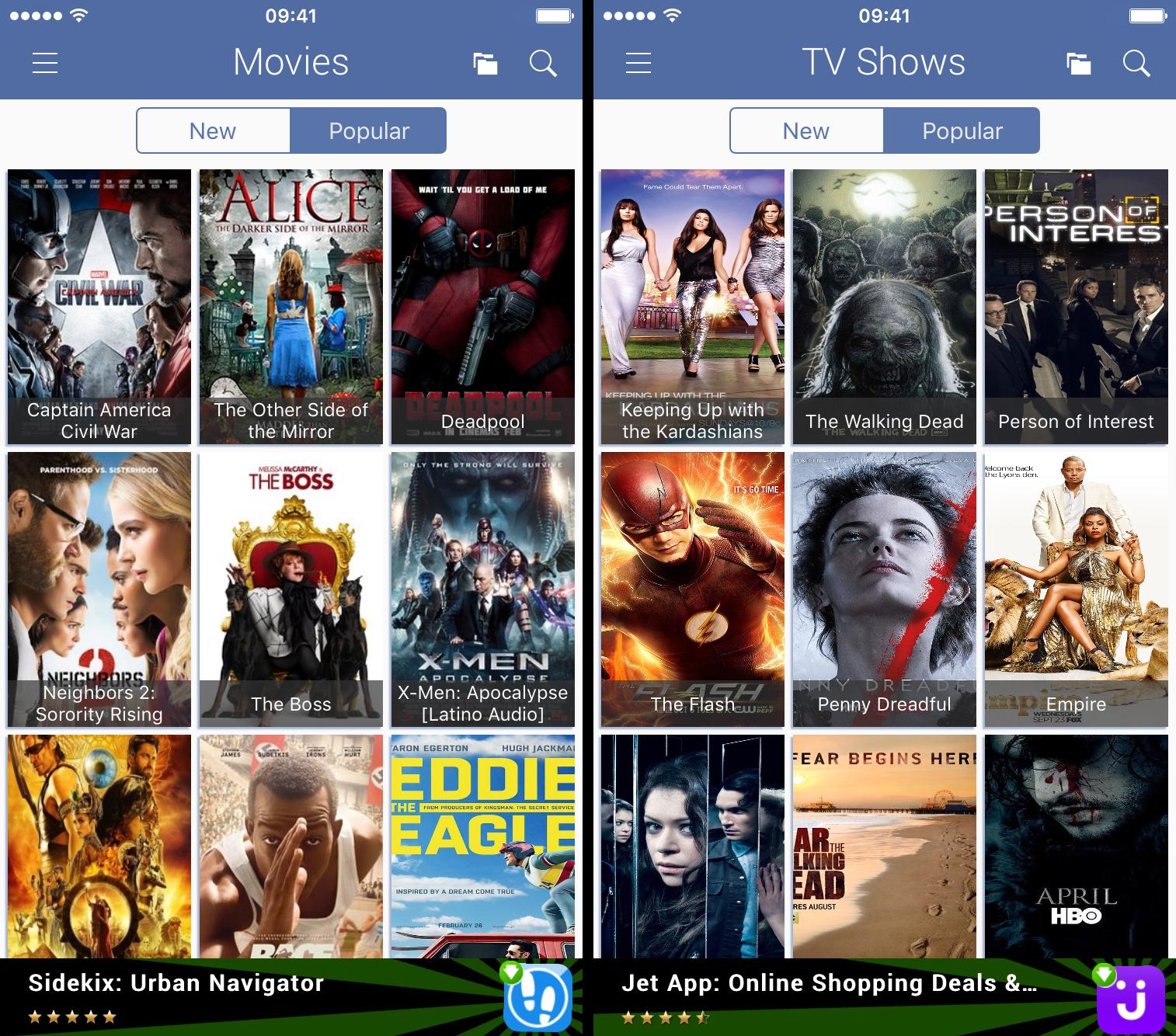 Download movies ipad app store - Download boredom