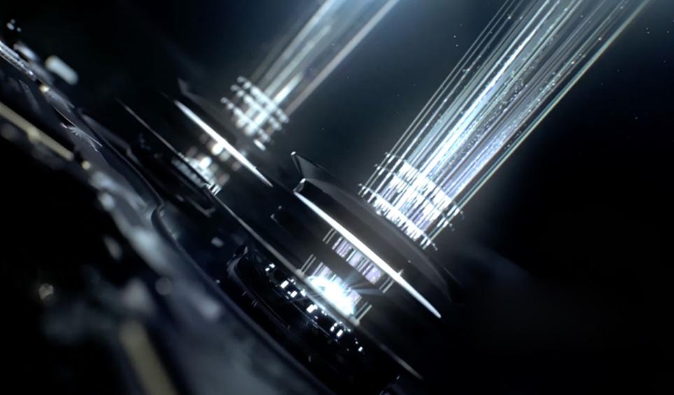 Dual-lens camera teaser 001