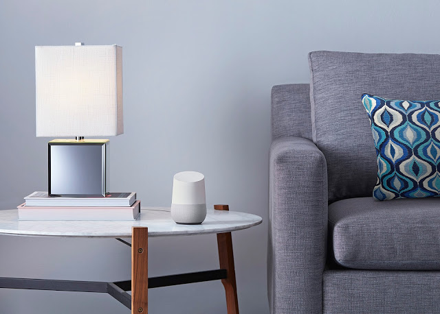 Google Home image 001