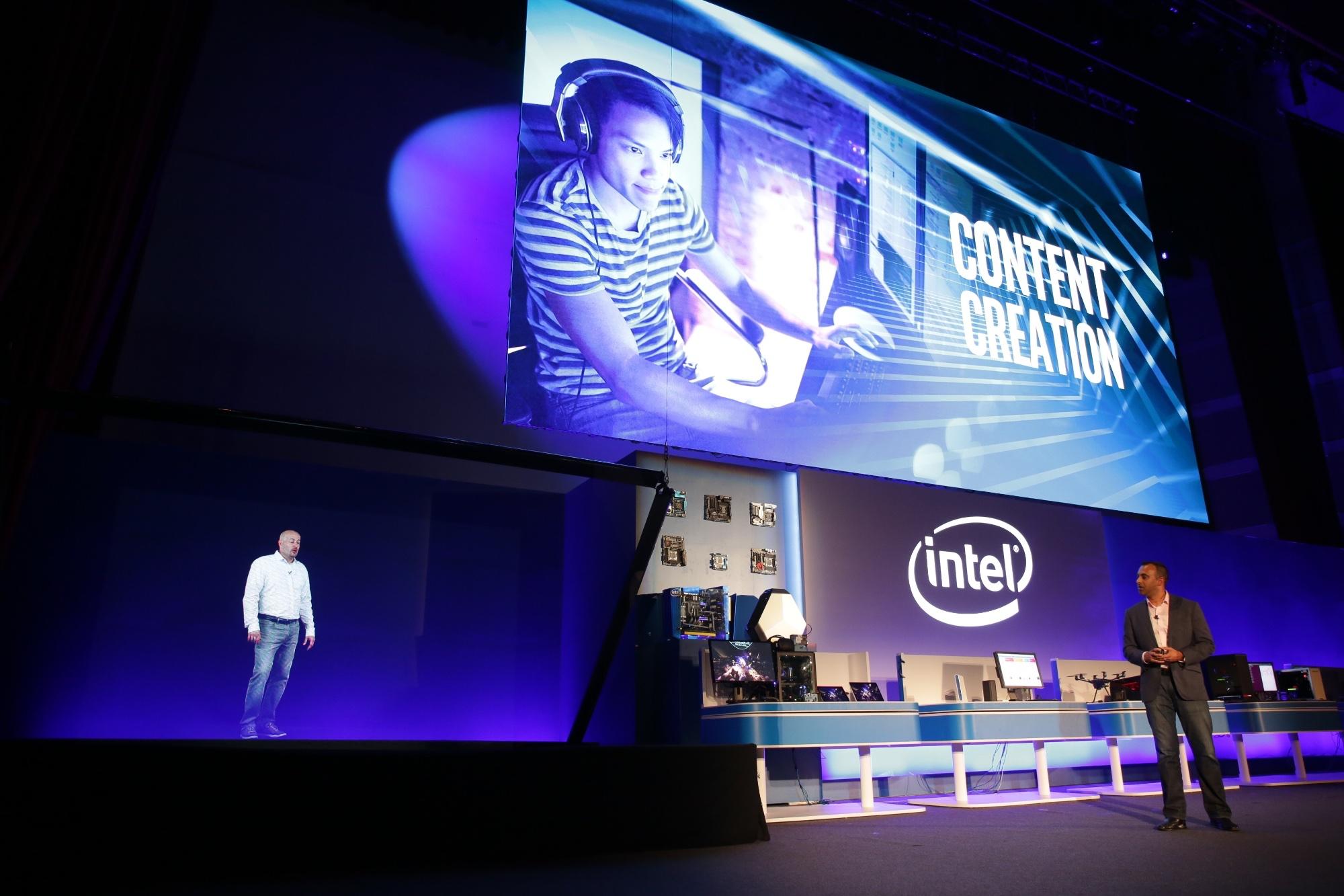 Intel Computex 2016 teaser 001