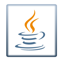 Manually Checking For Java Updates For Your Mac Or Pc