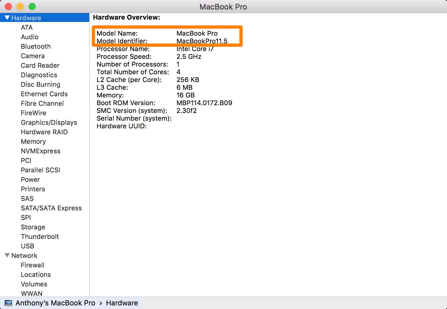 Mac-Model-Number-Report-New