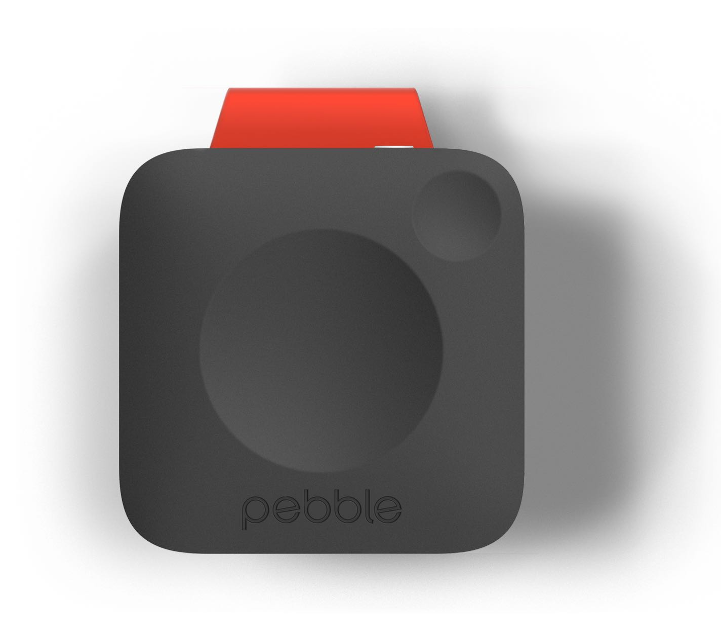 Pebble Core image 001