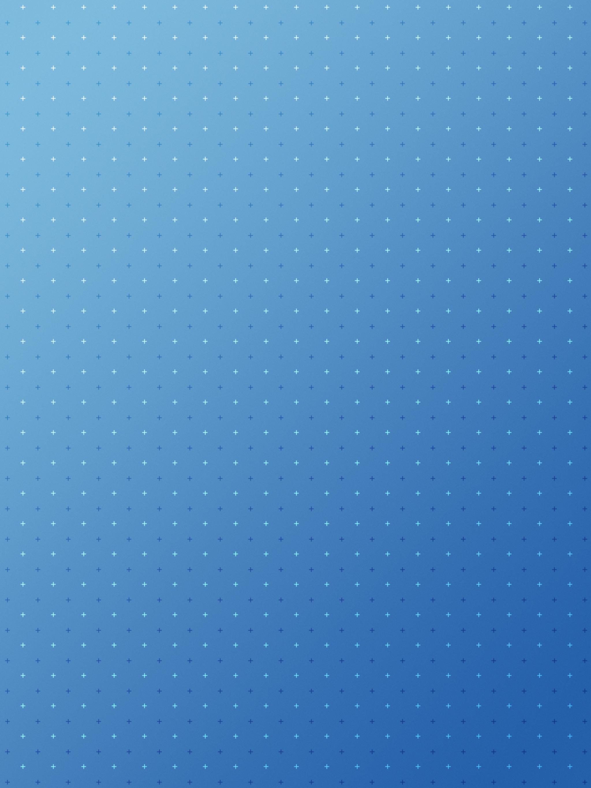Gradient wallpapers for iPhone, iPad, Apple Watch and desktop