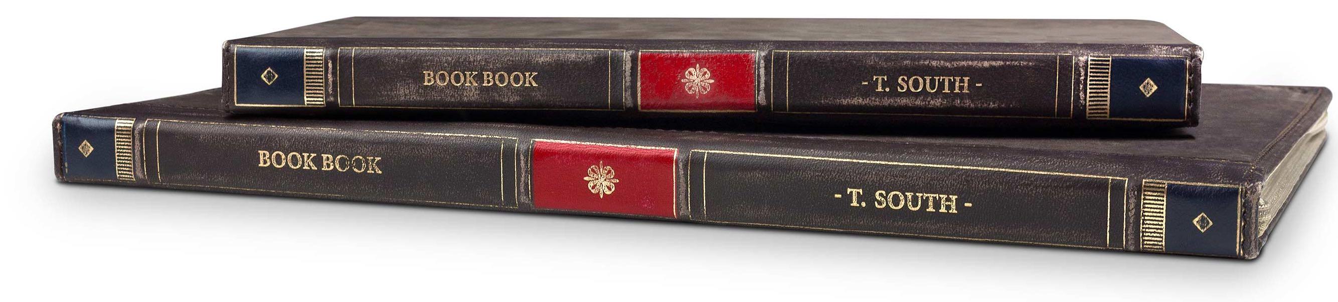 Twelve South BookBook for iPad Pro image 008
