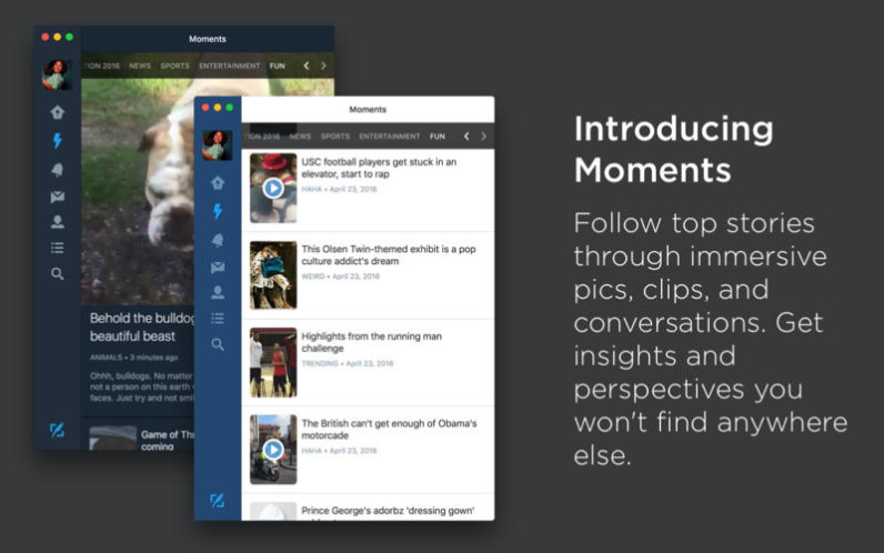 Twitter for OS X Moments teaser 001